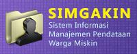 Simgakin